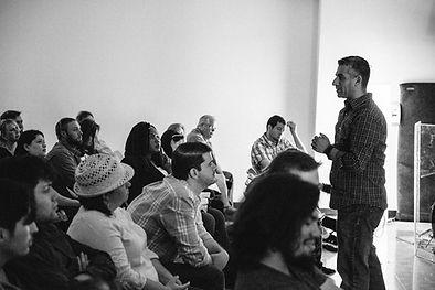 teaching-crowd_cornerstone.jpeg