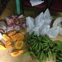 fooddostribution002.jpeg