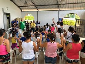 MissionsVIlletaColombia.jpg