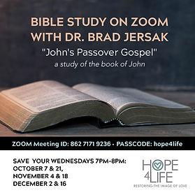 Brad Bible Insta-01.jpg