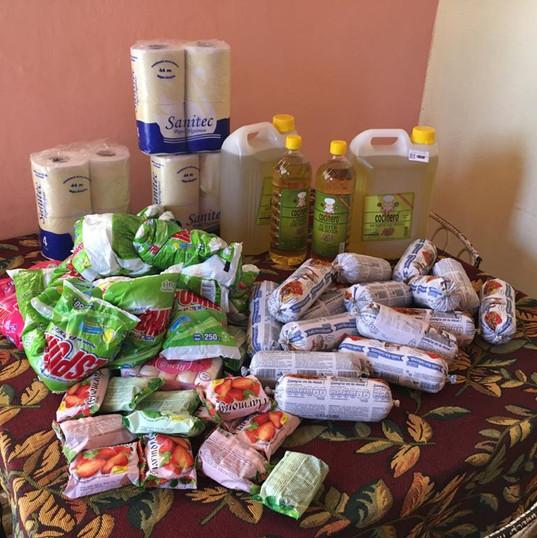 foodDistribution19.jpg
