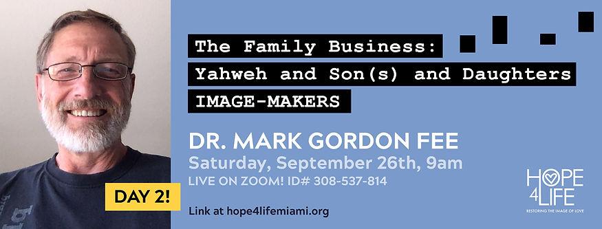 Mark Gordon Fee FBd2-01.jpg