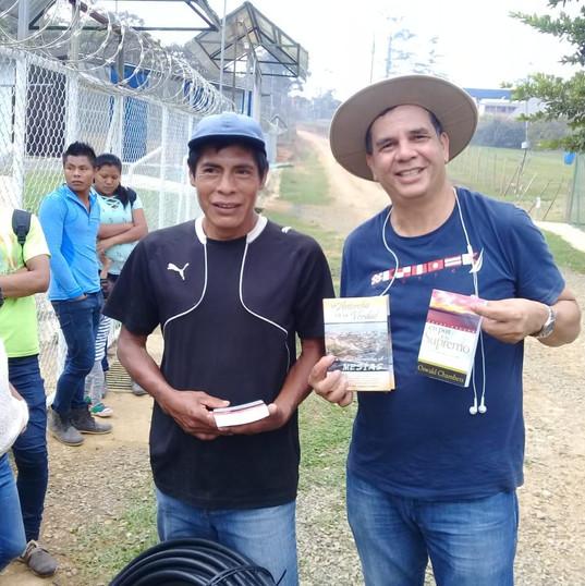 fooddostribution_costarica02.jpeg