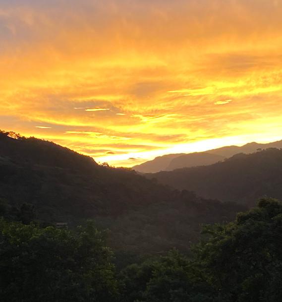 Sunset_vileta_01.jpg