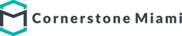 cornerstone-hz_logo.png