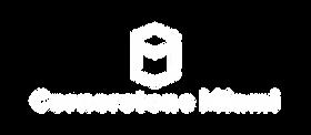 cornerstone logo _WHITE-01.png