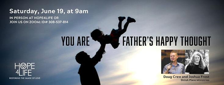 Fathers_fb-01.jpg