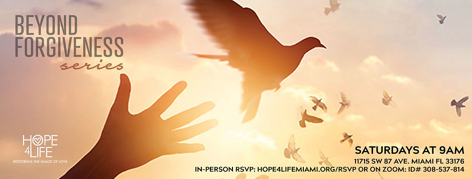 facebook cover_forgiveness2021-01.jpg