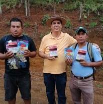 fooddostribution_costarica04.jpeg