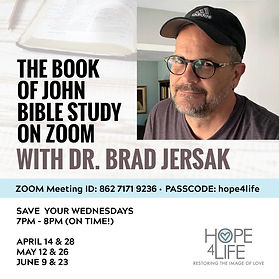Brad Bible Insta3-01.jpg