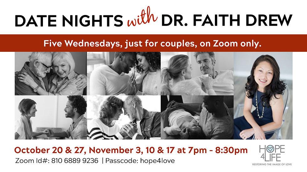 Date Nights with Dr Drew Slide-01.jpg