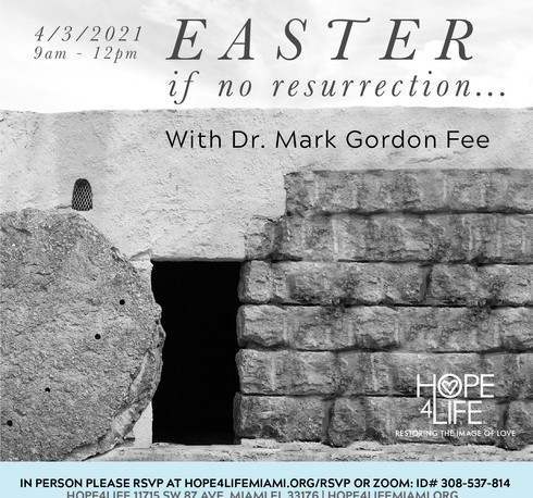 H4L Easter_insta2-01.jpg