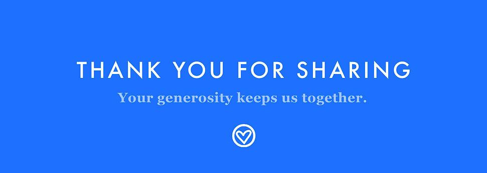 Generosity Banners 2021-02.jpg