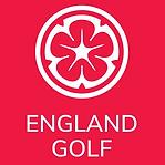 England Golf Squre Logo.png