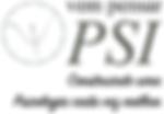 logo_slogan.png