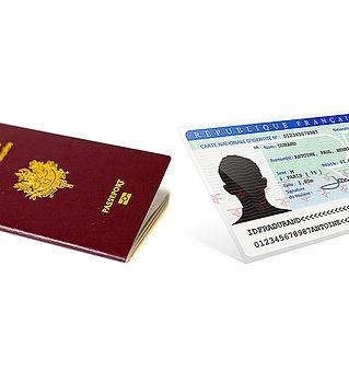 passeport cni.jpg