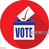 liste-electorale.jpg