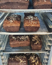 Mmmmmmmm Bread _#glutenfree #glutenfreeb