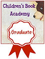 CBA-Grad_Badge.jpg
