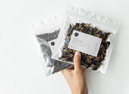 TEA SAMPLE BAGS.jpg