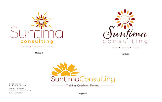 Suntima Logo Options-01.jpg