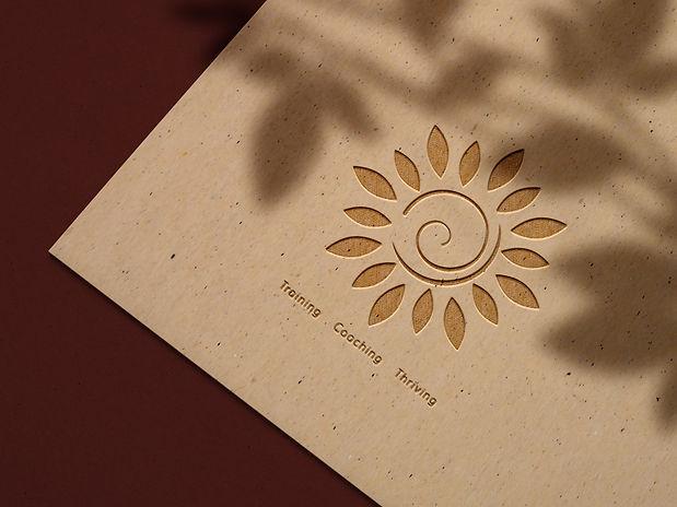 embossed logo copy.jpg