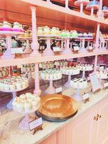 cupcake soaps.jpg