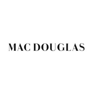 MAC DOUGLAS.png