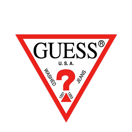 guess.png