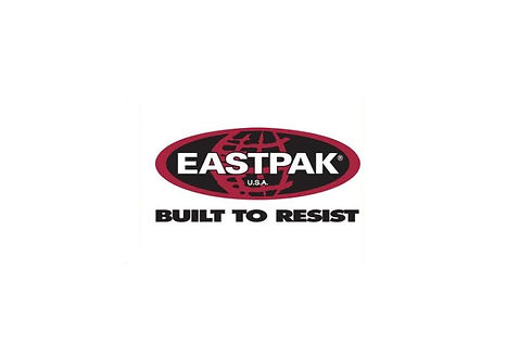 eastpak logo.jpg
