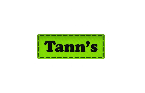 TANNS.png
