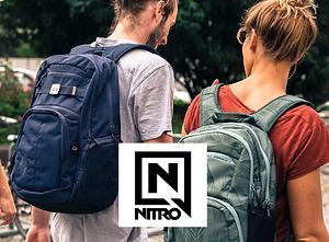 nitro bags 2.png
