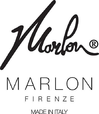 marlon.png