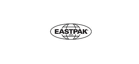 EASTPAK 2.png