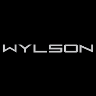 wylson.png