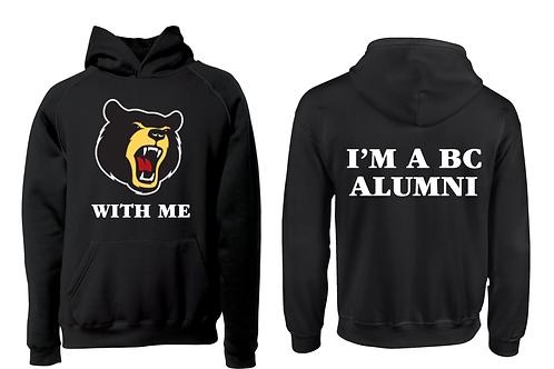 Bear With Me Alumni