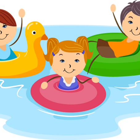Epic Lakes Swim Derwent Water 5th July