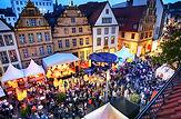 Bielefeld-Leinewebermarkt-c-Bielefeld-Ma