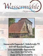 Wasserm%C3%BChle122250_edited.jpg