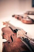 violin-338518_1280.jpg