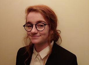 Emily Guise - Photo.jpg