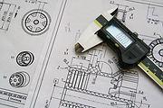 applied engineering.jpg
