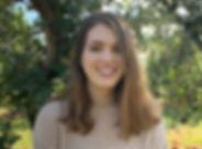 Pistoria, Sabrina.jpg