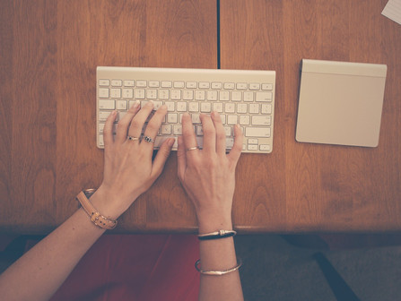 Six quick tips for writing for a general audience