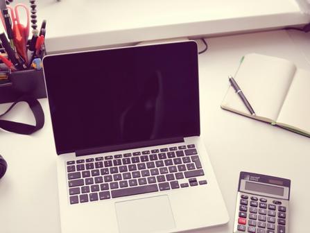Creating an Effective Writing Environment