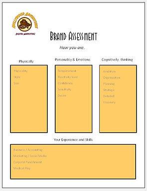 Brand Assessment pic.JPG