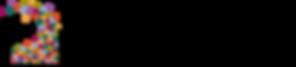 SCLS Logo.png