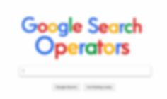 Google-Advanced-Search-Operators.png