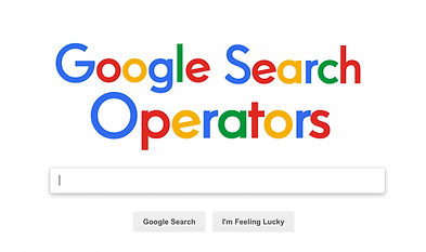 Google-Advanced-Search-Operators.png