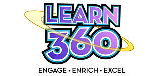 Learn 360.jpg